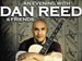 An Evening With: Dan Reed event picture