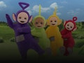 Teletubbies Live (Touring) event picture