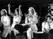 ABBA: Super Troupers event picture