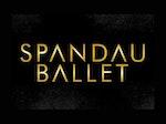 Spandau Ballet artist photo