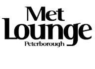 The Met Lounge artist photo