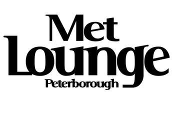 Met Lounge venue photo