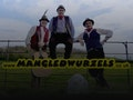 2 Year Anniversary: The Mangledwurzels event picture