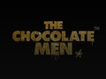 Chocolate City UK Tour: The Chocolate Men event picture