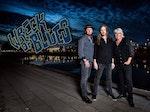 Pontus Snibb Wreck Of Blues artist photo