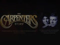 The Carpenters Story event picture