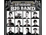 The Dutty Moonshine Big Band artist photo