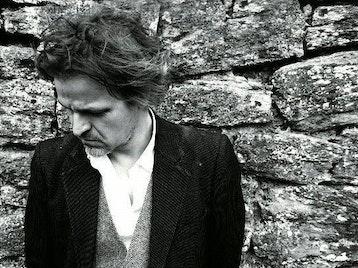 Tom McRae picture