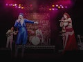 The Biggest 70's Party Ever!: Dancing Queen: The Concert event picture