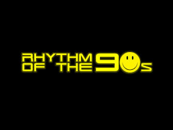 Rhythm Of The 90s picture