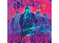 Little Steven & The Disciples Of Soul artist photo