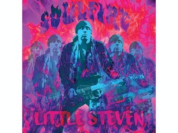 Little Steven & The Disciples Of Soul artist photo