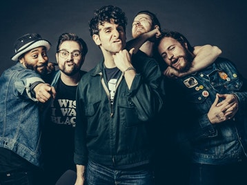 Low Cut Connie picture
