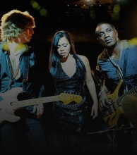 Brand New Heavies artist photo