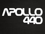 Apollo 440 artist photo