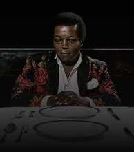 Lee Fields & The Expressions artist photo
