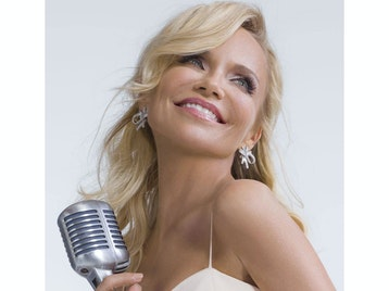 An Intimate Evening With: Kristin Chenoweth picture