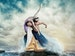 The Little Mermaid: Northern Ballet event picture