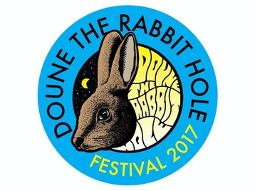 Doune The Rabbit Hole picture