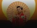 Madama Butterfly: Ellen Kent and Opera & Ballet International event picture