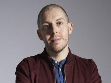Just The Tonic Comedy Club: Carl Donnelly, Ben Norris, Paul Tonkinson, Darrell Martin picture