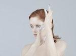 Goldfrapp artist photo