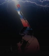 Hello Again - Neil Diamond Tribute Show artist photo