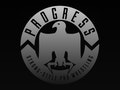 Chapter 73 - Fourth Shade Of Green: Progress Wrestling event picture