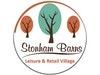 Stonham Barns Leisure and Shopping Village photo