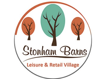 Stonham Barns Leisure and Shopping Village picture
