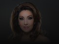 Jane McDonald event picture