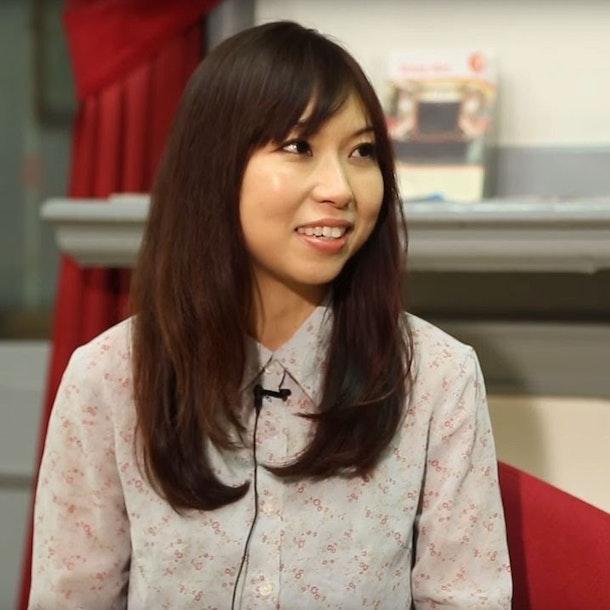 Yuriko Kotani Tour Dates