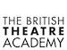 Madagascar: The British Theatre Academy event picture