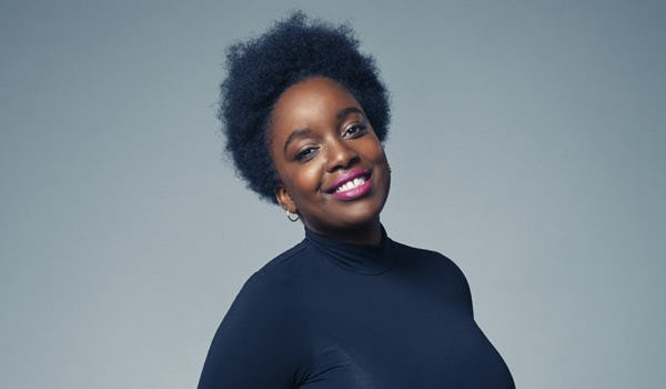 Lolly Adefope Tour Dates