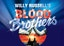 Blood Brothers - The Musical (Touring) announced 5 new tour dates