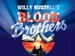 Blood Brothers - The Musical (Touring) event picture