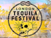 The Tequila Festival event picture