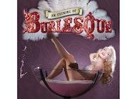 An Evening Of Burlesque (Touring) artist photo