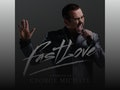 Meres Live: Fastlove - A Tribute to George Michael event picture