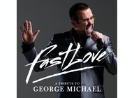 Fastlove - A Tribute to George Michael artist photo