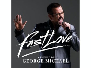 FastLove - A Tribute To George Michael picture