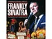 Frankly Sinatra Starring Stephen Triffitt event picture