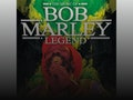 Legend - The Music Of Bob Marley event picture