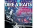 Money For Nothing - Europe's #1 Dire Straits Show event picture