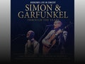 Simon & Garfunkel: Through The Years event picture