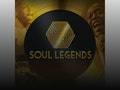 Soul Legends, Lemar event picture