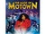 The Magic Of Motown (Touring)