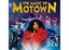 The Magic Of Motown (Touring) to appear at Sage Gateshead in May 2020