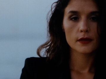 Jessie Ware + Man Like Me picture