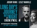Long Day's Journey Into Night: Jeremy Irons, Lesley Manville event picture